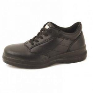 נעלי בטיחות לנשים
