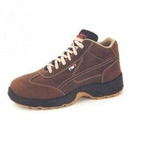 נעלי Safety Trend איטליה