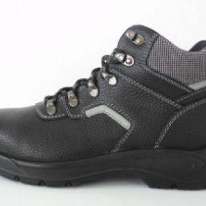 נעלי וורקר