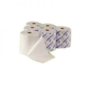 נייר מגבת