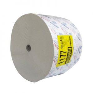 נייר תעשייתי